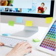 Дизайнеры - Moqups.com, Sketch, Zeplin