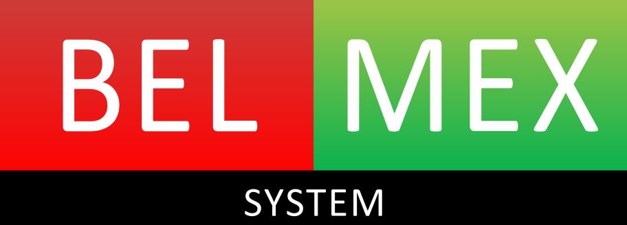 Простая и удобная CRM-система для колл-центров