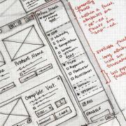 Проектировщики интерфейсов - Moqups.com, Sketch, Zeplin
